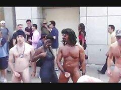 Bitch کانال فیلم وعکس سکسی توسط یک ماشین جنسی لعنتی