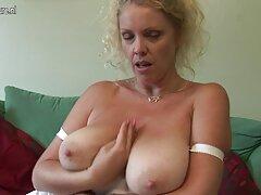 زبان واژن دختر لزبین بالغ می چسبد کانال تلگرامی فیلم سکس