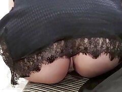 عوضی بالغ در خال کوبی ها و اسباب کانال تلگرامی فیلم سکس بازی های او