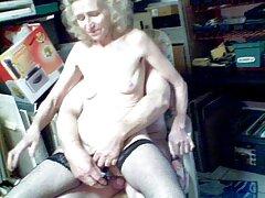 زوج جوان كانال گيف سكسي تلگرام که در هنگام پذیرش رابطه جنسی دارند
