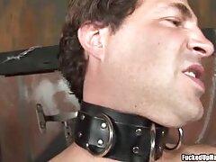 شخص fuck عوضی خود را روی کانال سکس فیلم مبل