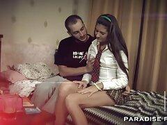 عزیزم نوجوان الکس کپری توسط کانال عکس های سکسی یک مرد سکسی روی مبل لعنتی می شود