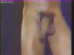 گزیده ای از مایع منی کانال عکسهای سکسی گرم و خوشمزه روی زبان
