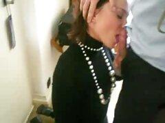 Carmen Caliente Fucks And Finger کانال فیلم سکس تلگرام Dick