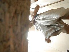 بیمار از کابوسهایی که توسط یک پرستار گروه تلگرام فیلم سکس پرشور مورد تجاوز قرار گرفته رنج می برد