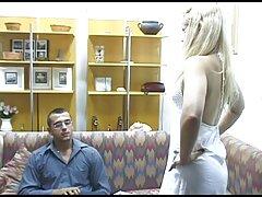 زن سیاه کانال عکس و فیلم سکسی داغ با خونسردی الاغ خود را روی این خروس ضخیم یک مرد سیاه پیچیده می کند