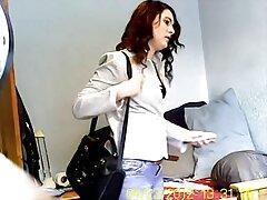 پس از نوشیدن الکل به اندازه کافی ، دو دختر جوان از ریخته گری پورنو بازدید کردند ، کانال تلگرام فیلم س ک س درجه ها کار خود را انجام داده و بر روی زانو برهنه شده و عضوی از این عامل را خوردند.