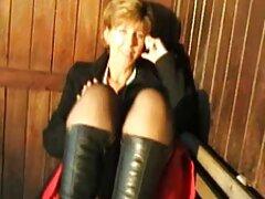 crossdresser لاتین انگشت دیک کانال عکسهای سکسی خود را