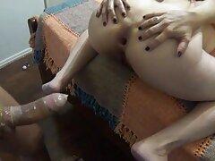 پسر شیمیل یک سوراخ مقعد برای کانال عکس سکسی ناپدری بود