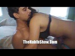 داغ و وحشی و عکس سکسی کانال تلگرام fucks عالی