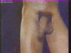 پسر دختر سیاه را fucks می کند كانال گيف سكسي در تلگرام