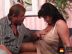 ارگاسم دختر داغ کانال عکسهای سکسی squirting