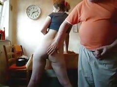 عزیزم زیبا دایی خود را اغوا می کند و دیک او کانال فیلم تلگرام سکس را می خورد