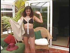 زوج آماتور رابطه کانال تلگرامی فیلم سکس جنسی خود را با دوربین فیلمبرداری کردند