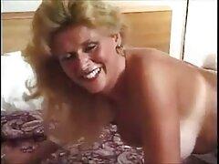 سرگرم کننده کانال عکس و فیلم سکسی جینا در دهان در الاغ خوب است