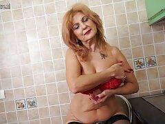 عوضی فرشته در لباس زیر کانال فیلم وعکس سکسی سفید