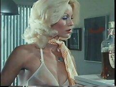 خدمتکار گابریلا تلگرام کانال فیلم سکس لیکس تقدیر از طبقه