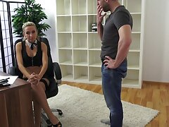 استیک بلوند سکسی بین لزبین کانال تلگرامی فیلم سکس ها می پیچد