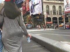 مرد جوان یک کارمند در دفتر لینک کانال تلگرامی فیلم سوپر را لعنتی کرد