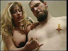 ماشینی مکزیکی با الاغ خوب عوضی می لینک فیلم سکس درتلگرام کند