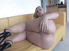 شلخته کی بی حوصله خود را می کانال فیلم و عکس سکس کشد