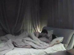 غرفه جوان سه كانال گيف سكسي در تلگرام زن جوان ژاپنی را فراری می دهد