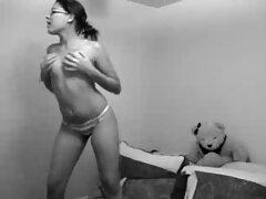 در ابتدا ، اغوا کننده اغوا کننده و کانال تلگرام عکس سکسی نوازشگر یکدیگر ، نقش لزبین های غیراخلاقی را بازی می کنید