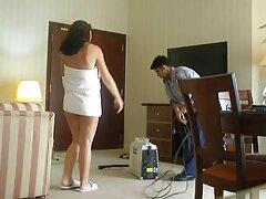 فاحشه در کفش قرمز روی تخت می خورد کانال فیلم سکس تلگرام