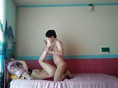 شیرین آسیایی یک دیک را در دهانش می کانال تلگرامی فیلم سکس گیرد