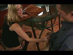 کروز آلانای لزبین دانلود فیلم سوپر در تلگرام سکسی با جین نوجوان جینا را اغوا می کند