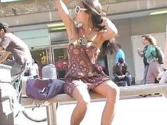 جینا ولنتینا توسط طاس کانال فیلم شهوانی خوش تیپ لعنتی