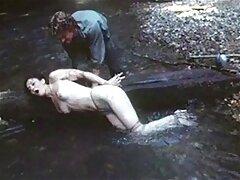 مادر چاق مثل یک گل صدفی سر یک عضو را لیس کانال فیلم وعکس سکسی تلگرام می زند